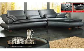 leather living room sectionals u2014 liberty interior affordable