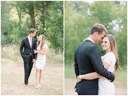 utah wedding photographers utah wedding photographer bakken bloghobble creek