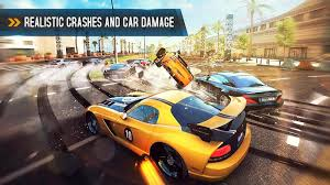 Home Design Seoson Mod Apk by Download Game Asphalt 8 Airborne V2 3 0i Multiplayer Offline Mod