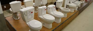toilets builder s warehouse