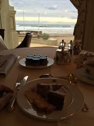 prix chambre hotel du palais biarritz petit déjeuner 36 photo de hôtel du palais biarritz tripadvisor