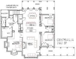 modern open floor plan house designs floor plan modern house floor plans orange pictures of designs and