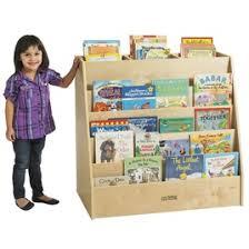 Kidcraft Bookcase Compare Sling Bookshelves For Kids Ecr4kids Or Kidkraft Top