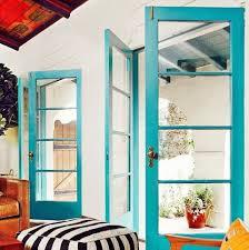 feng shui of doors direct door alignment solutions