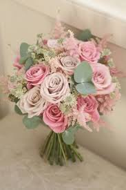 wedding flowers edinburgh 17 best roses images on flower wedding bouquets and