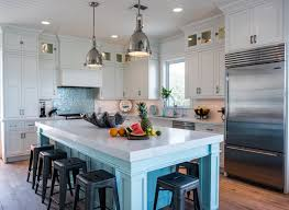look book waterview kitchens