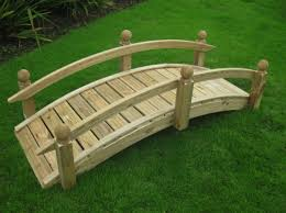 small garden bridge 24 unique small garden bridges uk pixelmari com