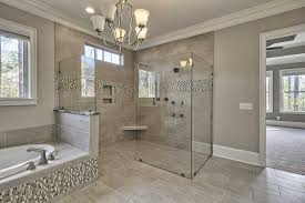 Tile Floor In Bathroom Bathroom Slate Tile Floors Design Ideas Pictures Zillow Digs