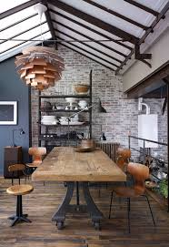 Dining Table Design by Best 25 Kitchen Dining Rooms Ideas On Pinterest Kitchen Dining