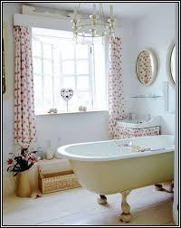 bathroom window curtains pinterest bathroom home design ideas