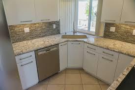 Kitchen Corner Base Cabinets Base Cabinet Diagonal Corners Danilo Nesovic Designer Builder