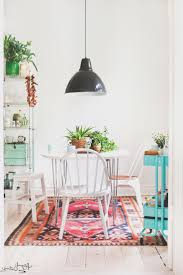 dining room area rug dining room amazing area rugs for dining rooms decoration ideas