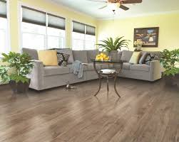 Hampton Laminate Flooring Gqflooring On Topsy One