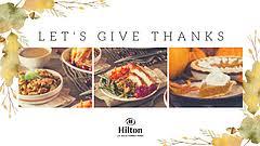 thanksgiving dinner at torreyana grille thursday november 23