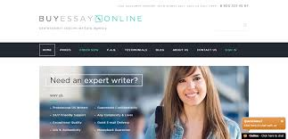 Online Paper Writing Service Reviews Help Writing A Research Paper Thesis Oneclickdiamond Com