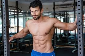 6 amazing benefits of butterfly chest workout mensok com