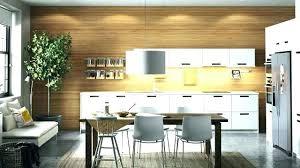 prix montage cuisine ikea cuisine acquipace blanc laquac cuisine acquipace blanc laquac