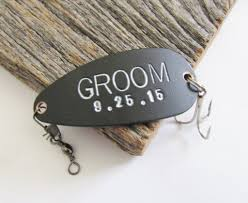 Unique Wedding Present Unique Wedding Gift For Couple Son In Law Gift Idea Personalized