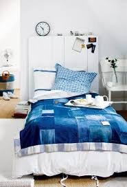 What Is A Coverlet Used For Best 25 Patchwork Quilting Ideas On Pinterest Baby Patchwork