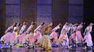 taj express the bollywood musical revue orange county tickets n