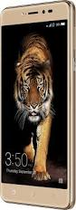 coolpad note 5 32gb price buy coolpad note 5 royal gold 32gb
