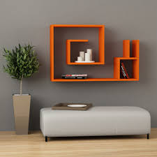Wooden Wall Shelf Designs by Salyangoz Wall Shelf Small Space Decorating Pinterest