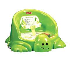 fisher price v3390 table time turtle booster amazon ca baby