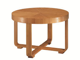 Slate Top Coffee Table Coffee Table Awesome Unique Round Coffee Tables Round Coffee