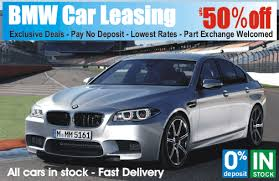 cheap bmw car leasing bmw car leasing is cheaper at time4leasing