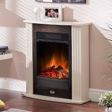 fireplace dimplex electric fireplace dimplex electric