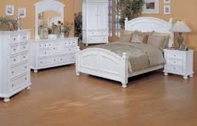 white country bedroom furniture ari furniture