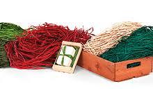 wraphia ribbon raffia ribbon nashville wraps