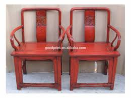 Solid Teak Wood Furniture Online India Teak Wood Furniture India Teak Wood Furniture India Suppliers And