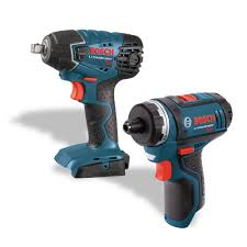 Woodworking Power Tools India by Power Tools Bosch Power Tools