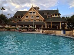 disney vacation club vero beach floor plans