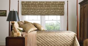 electronic window treatments soundline audio online nz