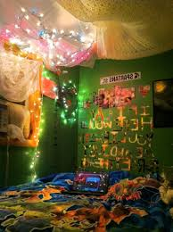 diy room decorating ideas for teenagers soccer fever 7 piece bed