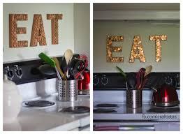 diy kitchen decorating ideas kitchen furniture design redecorating my kitchen diy kitchen wall