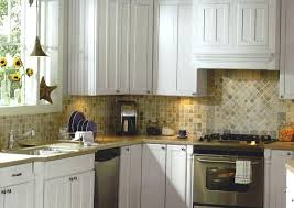 Small Cottage Kitchen Designs Small Cottage Kitchen Design Photos Classic Kitchens With Modern