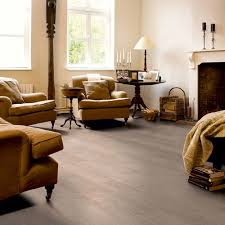 Quick Step Laminate Flooring Quick Step Classic Bleached White Oak Planks Clm1291 Laminat