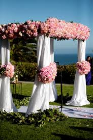 chuppah canopy 82 best chuppah galore images on marriage wedding