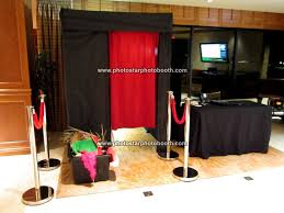 photo booth rentals photo photo booth rentals event rentals westerly ri