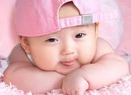 www baby wallpapers and pictures cute baby for desktop and mobile
