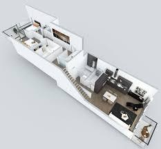19 small studio floor plans best 25 traditional bathroom