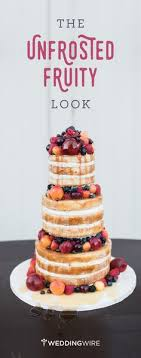 wedding cake quiz donuts candy buffet go beyond the traditional wedding cake