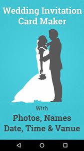 invitation maker app wedding invitation wording editing new wedding invitation card