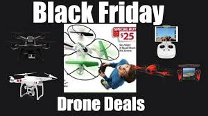 black friday drone sale 2017 black friday drone deals youtube