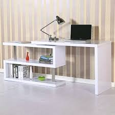 office desk with bookshelf desk small office desk with storage home office furniture desk