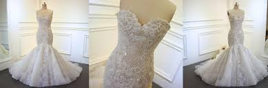 wedding dress store amanda novias official store small orders online store hot