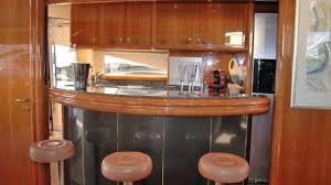 bar home wet bar awesome home mini bar ideas awesome awesome